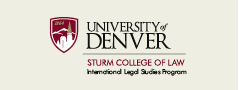 International Legal Studies Program