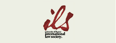 International Law Society