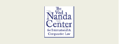 Ved Nanda Center