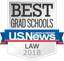 Best Grad Schools US News