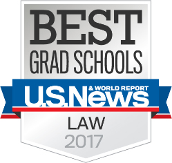 Best Grad Schools US News