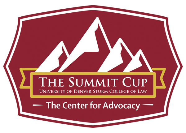 summit cup logo