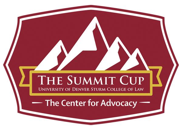 summit cup logo