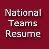 national teams resume