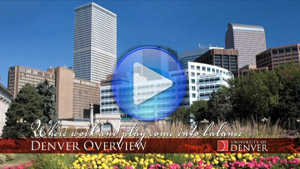 Denver-Overview-Life-at-5280-Video-Play