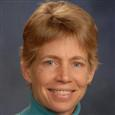 Diane Burkhardt
