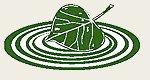 nrels logo
