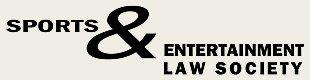 sels logo