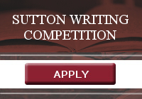 Sutton Writing Competition