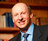 Dean Martin J. Katz, Sturm College of Law