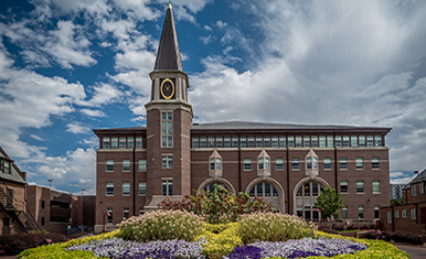 University Of Denver Academic Calendar 2021-22 Academic Calendar   Sturm College of Law