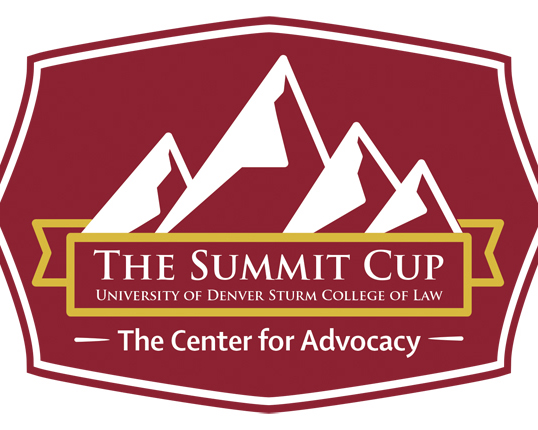 summit cup trial boom