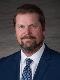 Professor Christopher Lasch