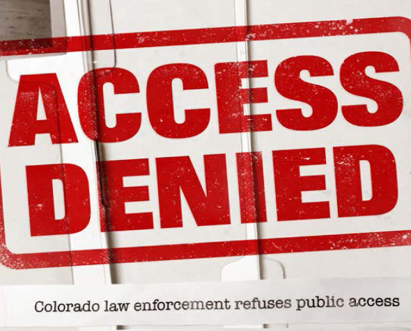 Access Denied article graphic
