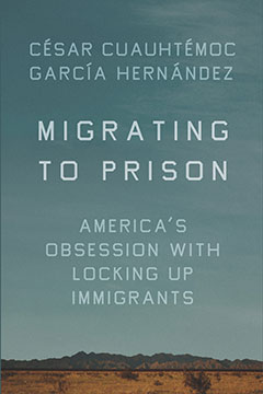 """Migrating to Prison"""
