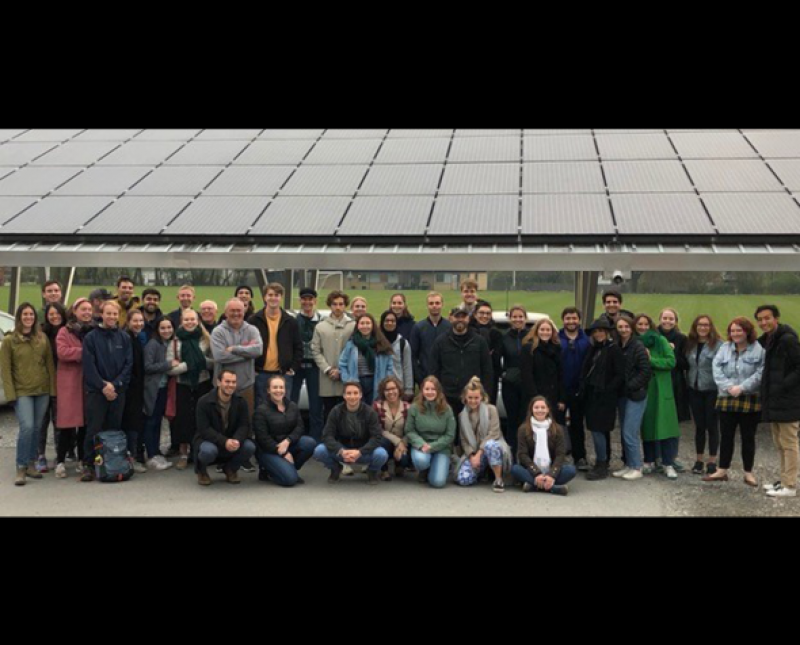 students in eu-us_comparative_climate_change_and_energy_transition_law